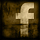 Facebook_Metal_Grunge_Icon_by_ThrashATL