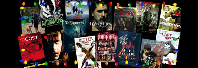 Xmas DVDs_680