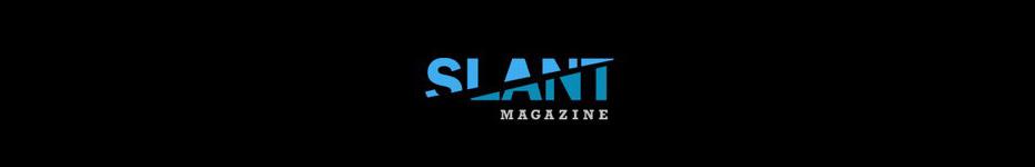slant magazine680