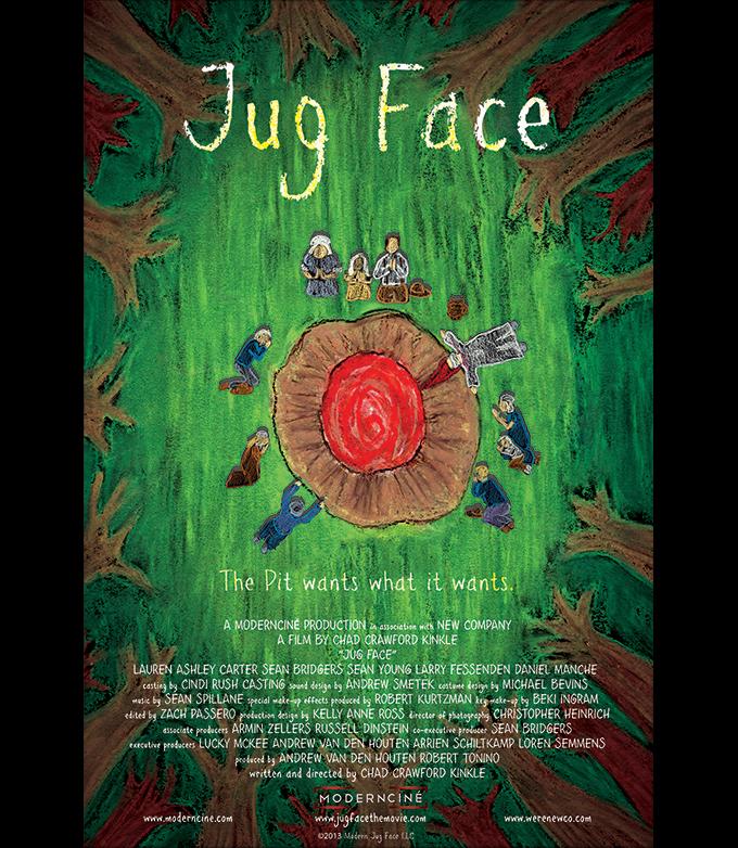 JugFace.680