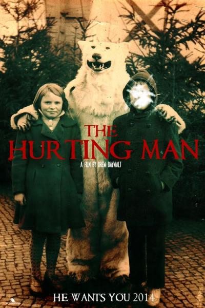 the_hurting_man