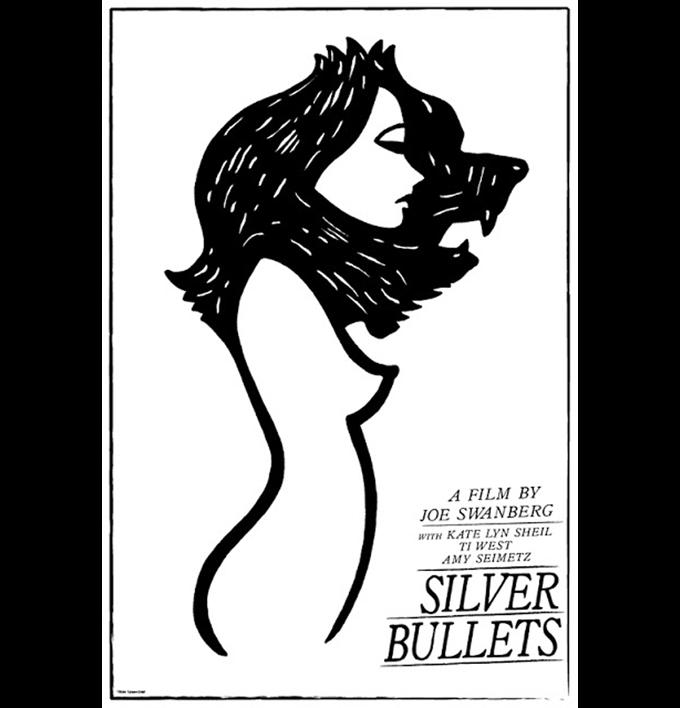 SilverBullets680