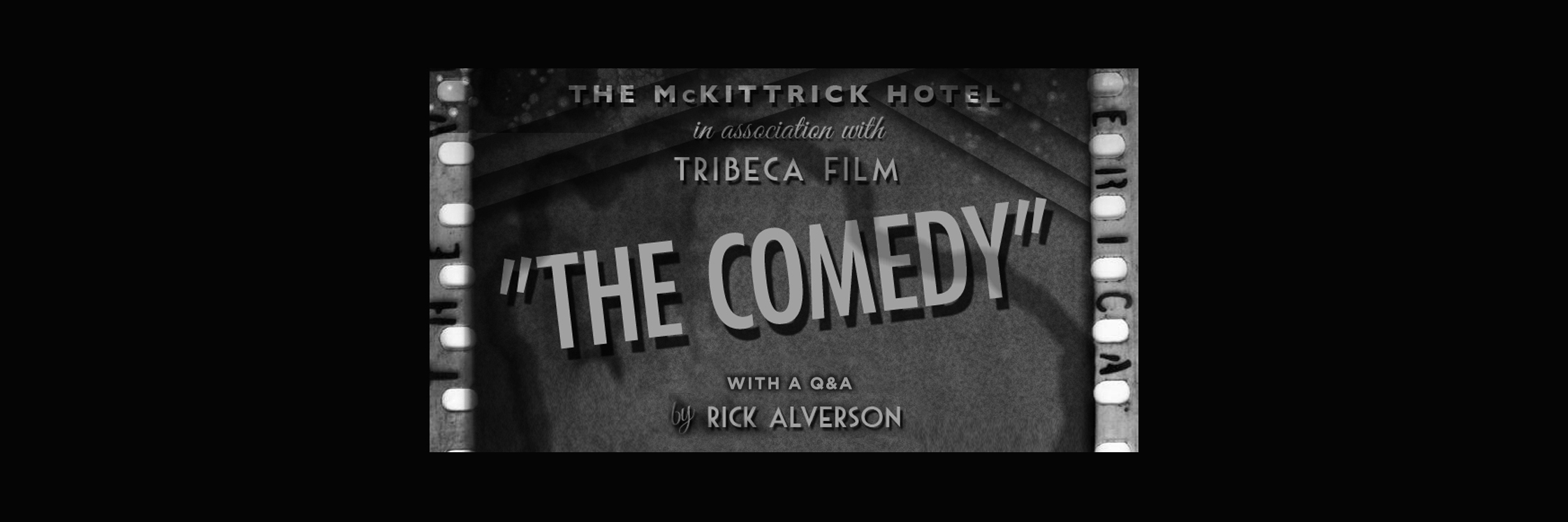TheComedy_McKittrick_1_