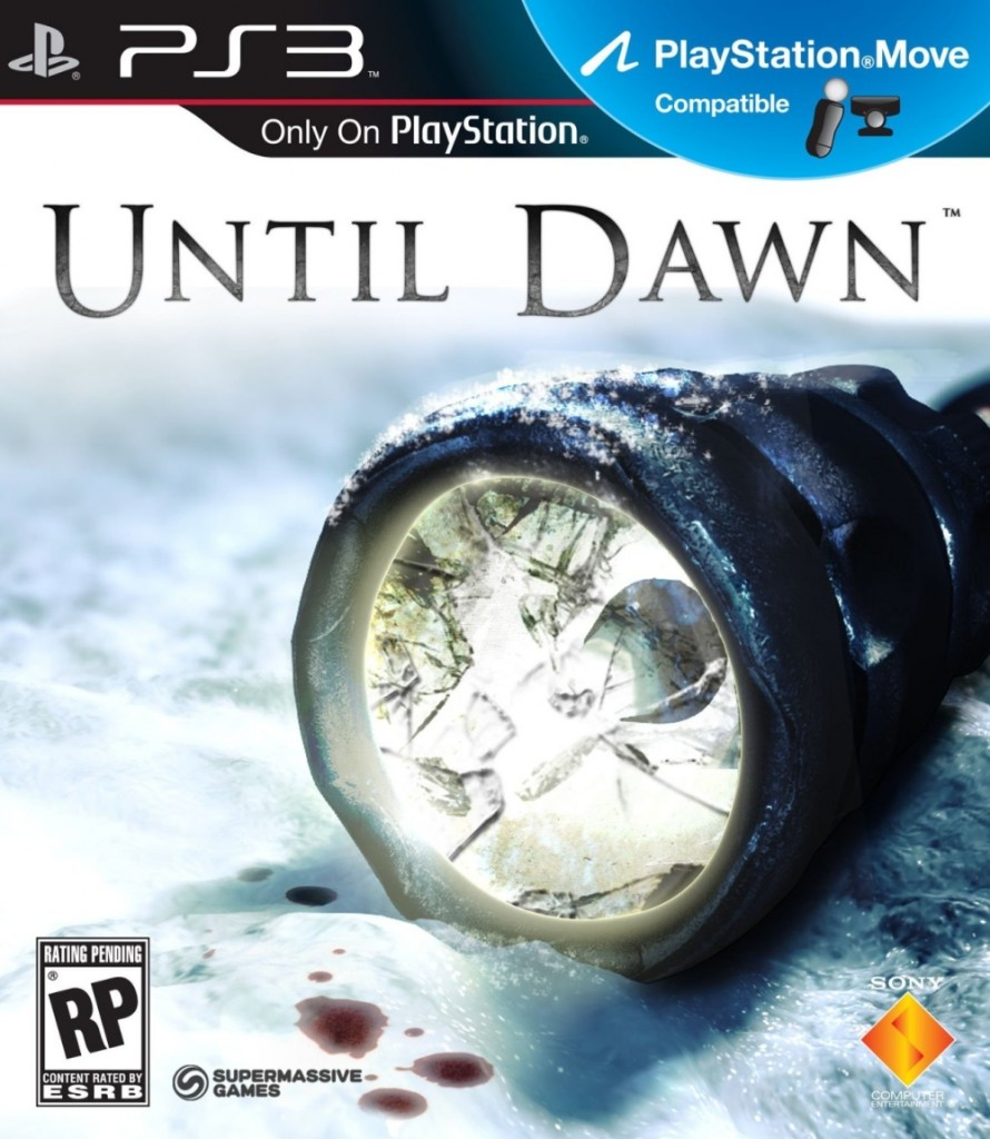 UntilDawn-890x1024