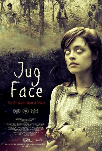 tn-500_jugface_27x40_keyart1f18eb