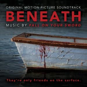 Beneath-300x300